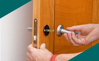 Commercial Point OH Locksmith Store Commercial Point, OH 614-383-9728